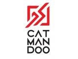 CATMANDOO