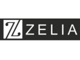 ZELIA