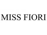 MISS FIORI