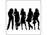 Moterims