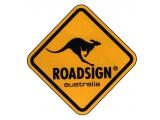 ROADSIGN australia