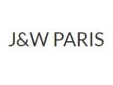 J & W PARIS
