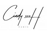 CINDYH PARIS