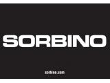 SORBINO