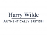 Harry Wilde