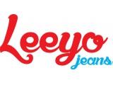 LEEYO JEANS