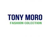 TONY MORO