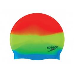 Kepuraitė plaukimui